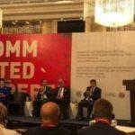 Астанада қазақстандық-аустриялық өңірлер форумы өтті