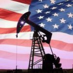 АҚШ мұнай өндіру бойынша Сауд Арабиясын да, Ресейді де басып озды