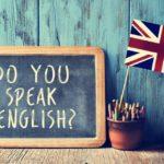 Ең көп қолданылатын тілдердің үштігінде ағылшын жоқ…