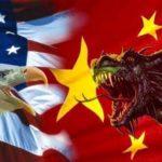 АҚШ Қытайдың $500 миллиардтан астам тұратын тауарына баж салығын арттыруы мүмкін…