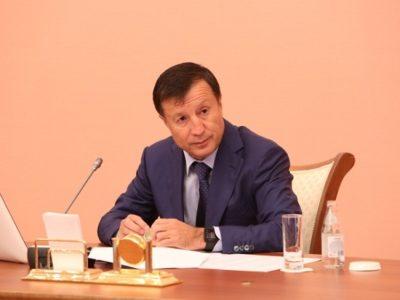 Былтыр өкілеттігі 2022-жылғы дейін ұзартылған Ә. Жақсыбековтің зейнетке кетуіне не себеп болды?..