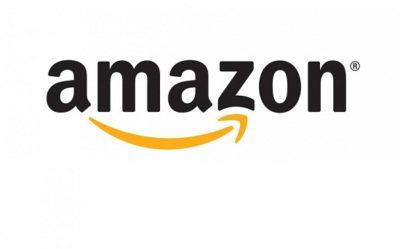 Amazon құны $1 триллионға жетуі мүмкін…