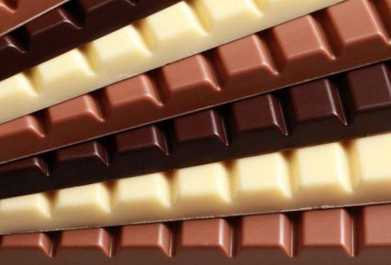 Қазақстан шоколад импорттаудан бірінші орында…