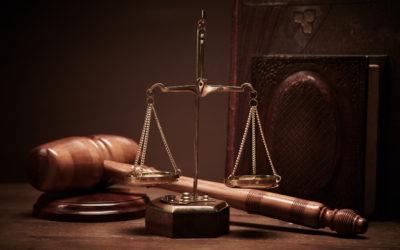 «Адвокаттық қызмет және заң көмегі туралы» ҚР Заңының жаңалығы мен өзектілігі