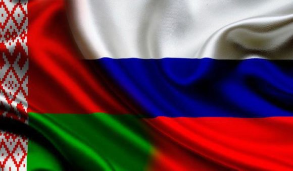 Ресей ортақ валютаға көшуді ұсынды…