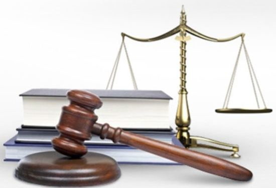 Адвокаттық қызметпен айналысуға үмiткер адамдарға аттестаттау жүргізудің негізгі қағидалары