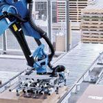 Автоматтандыру: еңбек ете алатын адамдардың ширегі жұмыссыз қалуы мүмкін