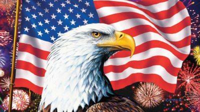 АҚШ-қа әлемдік ЖІӨ-нің төрттен бірі тиесілі