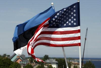 Эстония жемқорлық төмендігінен АҚШ-тан озып кетті
