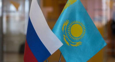 Қазақстанның сыртқы сауда палатасы кәсіпкерлерді Ресейде өтетін сауда-экономикалық миссияға қатысуға шақырады