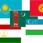 Қазақстан ЖІӨ-і Орта Азия елдері экономикасын қосқандағыдан көп