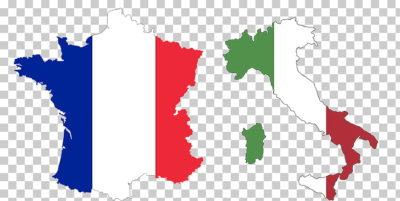 Франция Италиядағы елшісін кейін қайтарып алды
