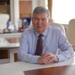 Ғұмырын ғылым жолына бағыштаған ұлы ғалым –  Р.А. Алшанов