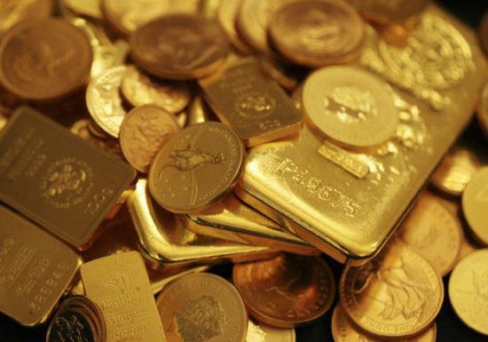 ҚР Ұлттық банкі «бірыңғай валюта» туралы мәлімдеді…