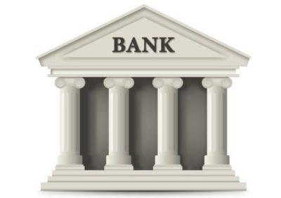Бірнеше банк бірігеді