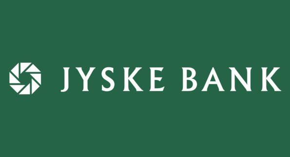 Дания банкі -0,5% болатын ипотека ұсынды…