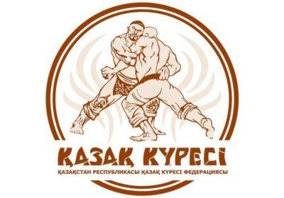 Ұлан-Баторда қазақша күрестен Азия чемпионаты тәмамдалды.