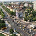 Болгария – ең кедей ел