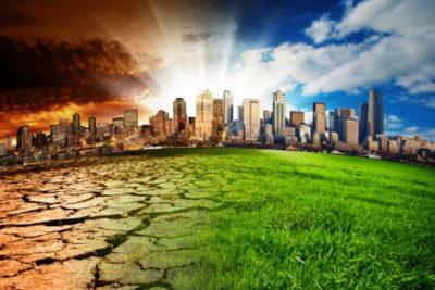 Білім министрлігі: Климат өзгерісін зерттеу пәні енгізілмек…