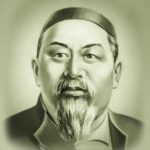 Абай және XXI ғасырдағы қазақ әлемін Президент жаңаша жеткізді