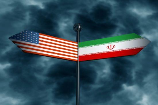 АҚШ-Иран: әлем алапат соғыс алдында ма?..