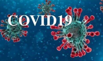 COVID-19: Қазақстан ауру санынан Қытайдан да асты