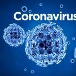 COVID-19: Аурулар саны миллионнан асты