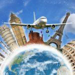 Әлемдік туризм $500 млрд шығынға ұшырауы мүмкін