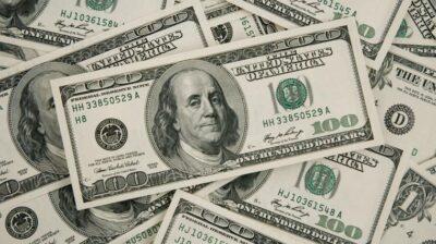 АҚШ-та ерлі-зайыптыларға $4 мыңнан таратылуы мүмкін
