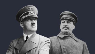 Германия және Ресей: тарихтан қайсысы тағлым алды?
