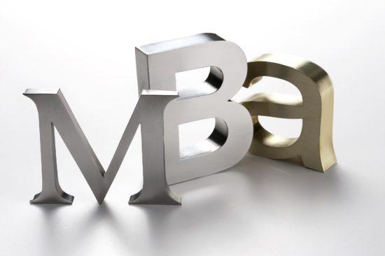 МВА дәрежесі – бизнесті басқару саласындағы халықаралық біліктілік!