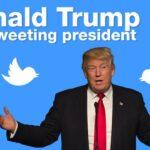 Д. Трамп твиттердегі парақшасын кім жүргізетінін мәлім етті