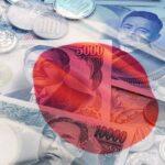 Жапония экономикасы рекордты құлдырауға ұшырады