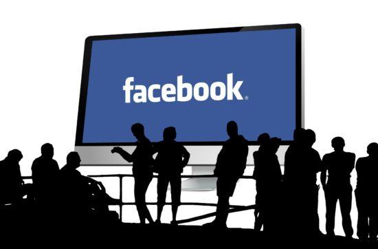 Facebook қызметкерлері қанша жалақы алады?