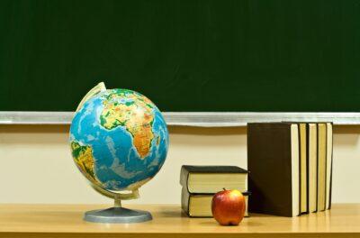Заманауи мұғалімнің басты міндеті – оқушыны білімге қызықтыру