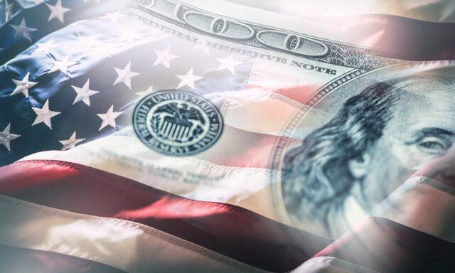 АҚШ тұрғындары карантин кезінде $90 миллиардтан аса үнемдеген