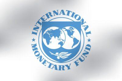 ХВҚ: пандемия салдарымен күресуге шамамен $100 млрд. бөлінді