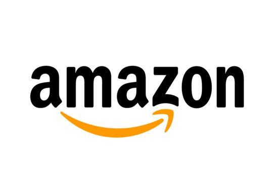 Amazon қызметкерлері 430 мыңдай адамға артты