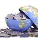 Төрт елдің экономикасы әлемдік ЖІӨ-нің жартысынан асады
