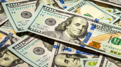 Төменгі жалақы $2 мыңнан асатын елдер