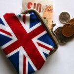 Ұлыбритания экономикасы 3 ғасырдан бері осынша құлдырамаған…