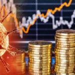 Пандемиялық экономика дағдарысының шығыны $22 трлн…