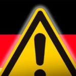 Пандемия Германияға 300 млрд. еуро шығын әкелген