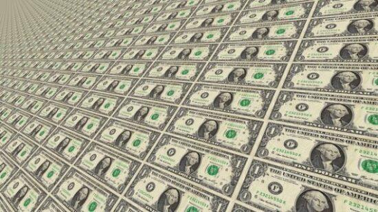 Қазақстанның сыртқы қарызы – $166, 7 миллиард